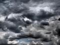 Облачно и дъждовно ще е времето днес