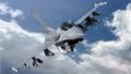 Решихме на кого да се доверим при транспортирането на бойните  F-16 Block 70