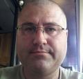 Страшилището Стоян, който изнасилвал 5 г. щерка си, си го получи от съда