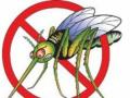 Лазерна система ще бори комарите