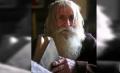 Почитаме паметта на Дядо Добри