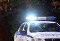 Апаш задигна 400 000 лева от паркирана кола в Пловдив