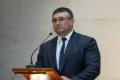 Маринов: Няма нищо общо между случаите на въоръжени нападения в банкови клонове