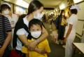 1765 са вече жертвите на коронавируса, над 70 хиляди са заразени в Китай