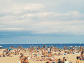 """""""Сън"""": Най-евтино тази година може да почивате в България"""