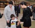 Диляна Попова с любопитни детайли за любовта им с Асен Блатечки