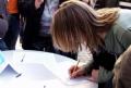 ПП МИР стартира подписка с искане за референдум против завода за изгаряне на отпадъци в София