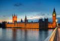 Великобритания няма да допуска неквалифицирани работници и ще иска да се знае английски