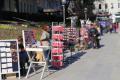 Отвори Мартенският базар във Велико Търново