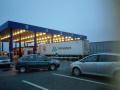 """Спипаха 15 незаконни мигранти на ГКПП """"Дунав мост – Видин"""""""