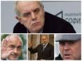 Андрей Райчев: У нас трима искат да са Батман - Борисов, Радев и Гешев