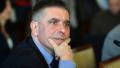 Данаил Кирилов предложи на ВСС да отстрани посочения от САЩ за корумпиран съдия Миталов