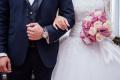 Свещеник: Жените, които живеят с мъж без брак, са безплатни проститутки
