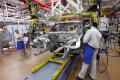 Турция: Бг офертата за нов завод на Фолксваген е като празен бял лист