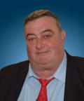 Тъжна вест: Почина съдия Николай Петков от Окръжен съд - Варна