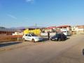 Спецакция в Шуменско, задържаха четирима