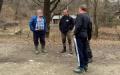 Тодор Мечкарев, който намери труповете в Стара планина: Имали са шанс, на 200 м. от тях са минали спасители