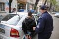 Спецоперация! Полицията в Пловдив спипа много наркотици в и около училищата