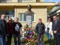 Сърбите се гаврят с нашенците в Западните покрайнини: Изчезвайте в България