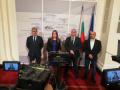 ВМРО внася законопроект за квота българска музика в родния ефир