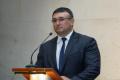Младен Маринов: МВР няма информация за разследване на испанските власти срещу Борисов