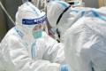 Бизо 1500 заболели от Covid-19 в света, в Китай вече са 76228