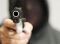Още един въоръжен грабеж в столицата