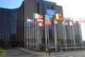 Без консесус в Брюксел за бюджета на ЕС