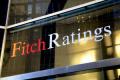 """Fitch потвърди кредитния рейтинг на България """"BBB"""" с положителна перспектива"""