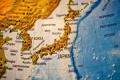 Северна Корея постави под карантина дипломатите в страната