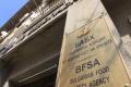 БАБХ регистрира две нови огнища на Инфлуенца по птиците в България