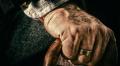 Почина най-възрастният човек на света