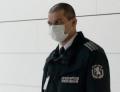 Съмнения за случай на коронавирус в Русе