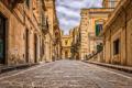 10 хил. българия с резервации за Италия до края на юни