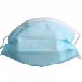БЧК няма запаси от предпазни маски, по света плъзнаха фалшификати
