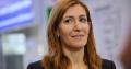 Ангелкова отчете ръст на заявените полети за Море 2020, въпреки коронавируса