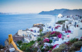Външно министерство с препоръки към българите, пътуващи до Гърция