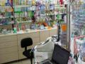 Караниколов: Не се запасявайте със спирт и маски, ще има достатъчно в аптеките