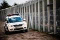 ЕК е готова да помогне на България при нужда от подсилване на граничната охрана