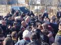 Борисов: Нито един мигрант не е преминал границата ни, в понеделник отивам при Ердоган