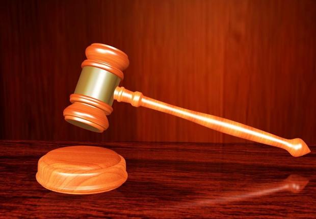Специализираният съд остави в ареста бившия председател на Държавната комисия