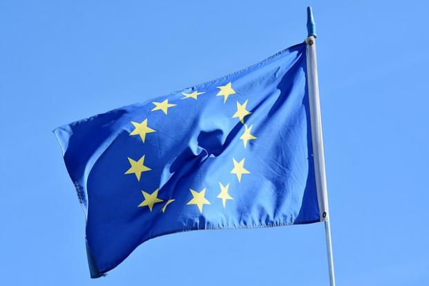 Влизат в сила новите визови правила на ЕС