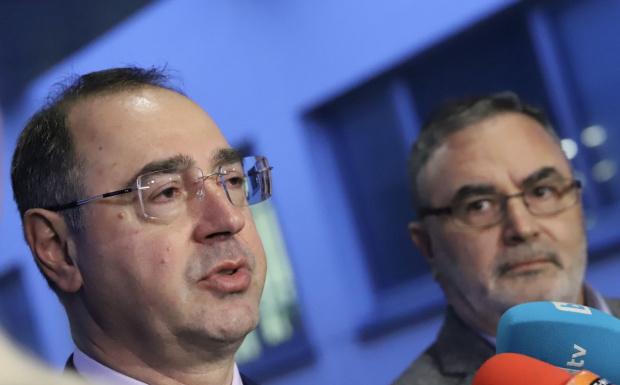 Двамата българи от Ухан вече са под карантина във ВМА, усмихват се