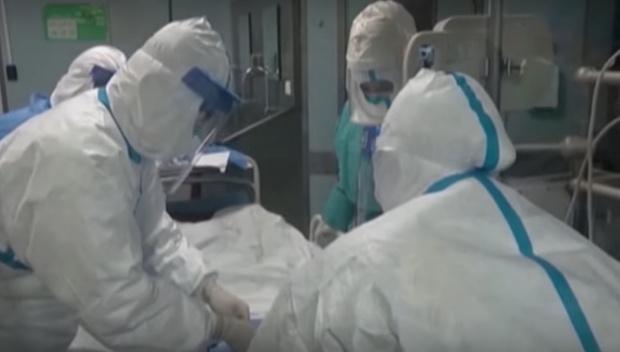SARS и новият коронавирус - с близко сходство, още заболели и починали в Китай