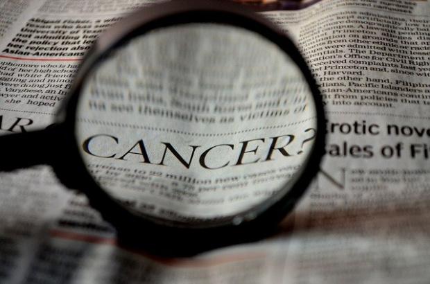 Плашещо: Всеки трети развива рак в живота си
