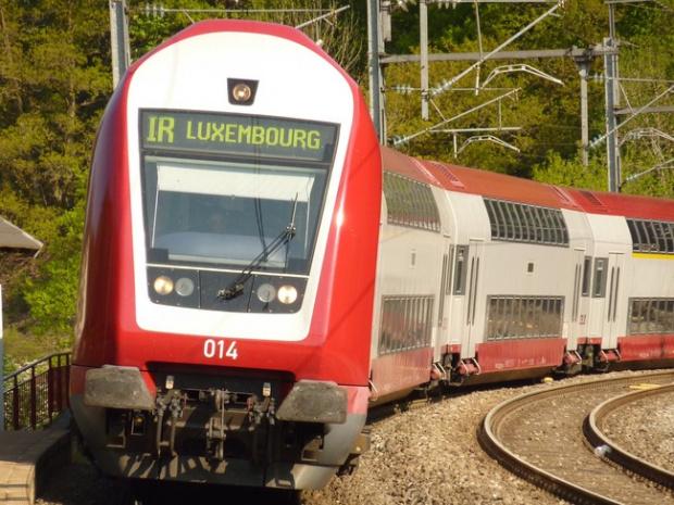 Общественият транспорт в Люксембюрг – напълно безплатен от 1 март