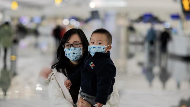 ВчераНационалната референтна лаборатория към Националния център по заразни и паразитни