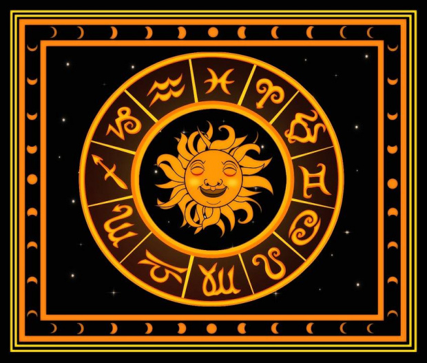 Дневен хороскоп за сряда, 5 февруари 2020 г.