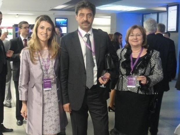 Главният прокурор на Република България Иван Гешев изпрати писма до