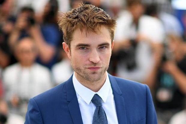 Вижте кой е най-красивият мъж на планетата